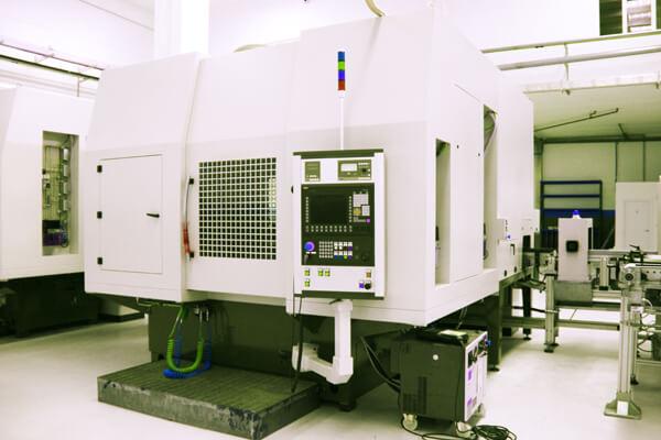 manufaturing line oquendo nbi